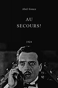 A must watch english movies Au secours! [hdv]