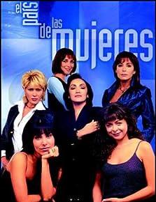 El país de las mujeres (1998–1999)