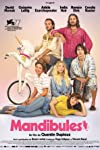 Venice Review: Quentin Dupieux Delivers Surreal, Uproarious Comedy in Mandibules