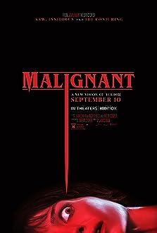 Malignant (I) (2021)