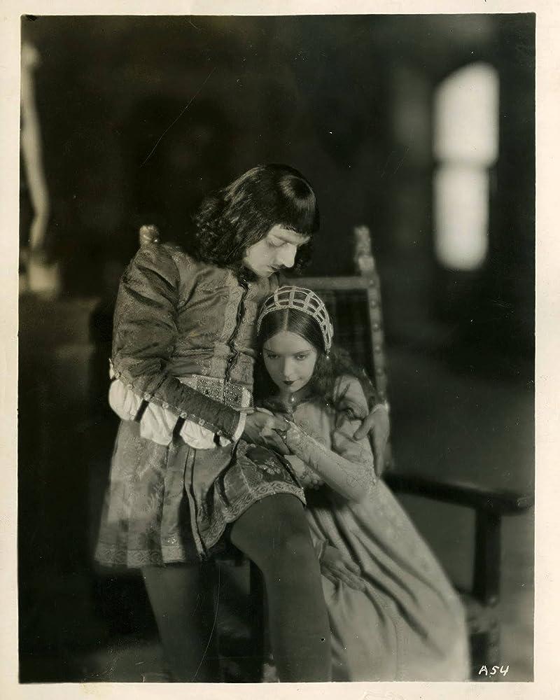 Noel Coward (1899?973),Mittie Lawrence Hot clips Poonam Bajwa,Gayatri Patel
