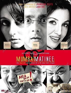 Vijay Raaz Mumbai Matinee Movie