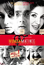 Mumbai Matinee 2003 Hindi Movie AMZN WebRip 300mb 480p 1GB 720p 3GB 5GB 1080p