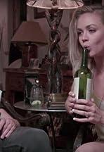 Justin and Jill's Drunk History