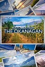 Postcards from the Okanagan