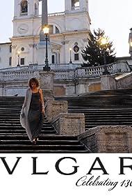Valeria Golino in The Dream (2014)