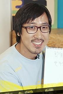 Min-Hun Fung Picture