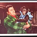 Harry Secombe in Davy (1958)