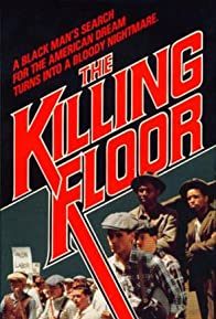 Primary photo for The Killing Floor