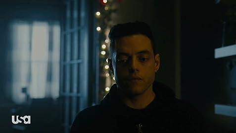 Mr  Robot (TV Series 2015– ) - IMDb