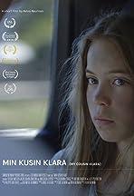 My Cousin Klara