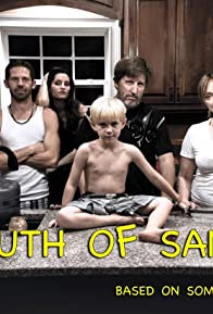 Primary photo for South of Sanity