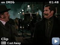 cast away 2000 full movie