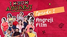 Angreji Film