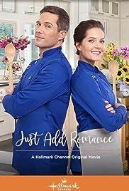 Just Add Romance (2019) 1080p
