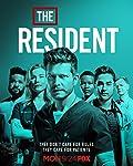 The Resident Season 3 (Added Episode 1)