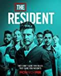 The Resident Season 3 (Added Episode 1)