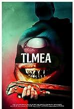 Tlmea