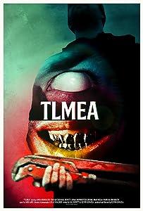 Downloading adult movie Tlmea by Kevin Kopacka [HD]