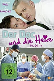 Der Doc und die Hexe (2010)