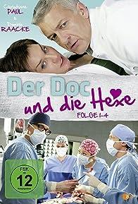 Primary photo for Der Doc und die Hexe