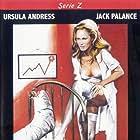 L'infermiera (1975)
