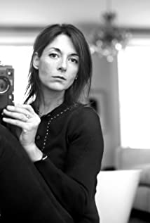 Mary McCartney Picture