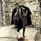 Victor McLaglen in Hangman's House (1928)