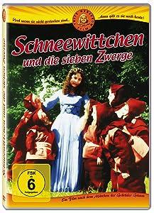 Watch hot english movies list Schneewittchen by Gottfried Kolditz [flv]
