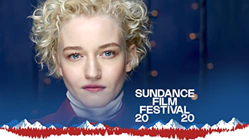 Star Julia Garner Talks the 'Terrifying' Challenge of Making 'The Assistant'