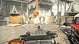Killing Floor 2: Back And Kickin' Brass Trailer