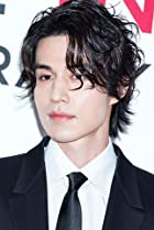 Lee Dong-Wook