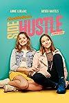 Side Hustle (2020)