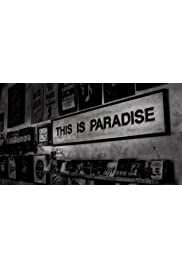 This Is Paradise: The Cameron House Story