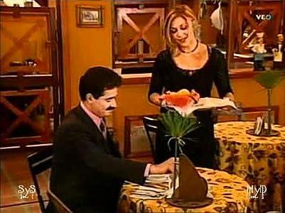 MP4 videoer gratis nedlasting engelsk filmer Más que amor, frenesí: Episode #1.33 Venezuela by Mónica Montáñez  [480x800] [2K] [UltraHD]