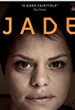 Jade: The Reality Star Who Changed Britain