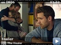 The Healer (2017) - IMDb