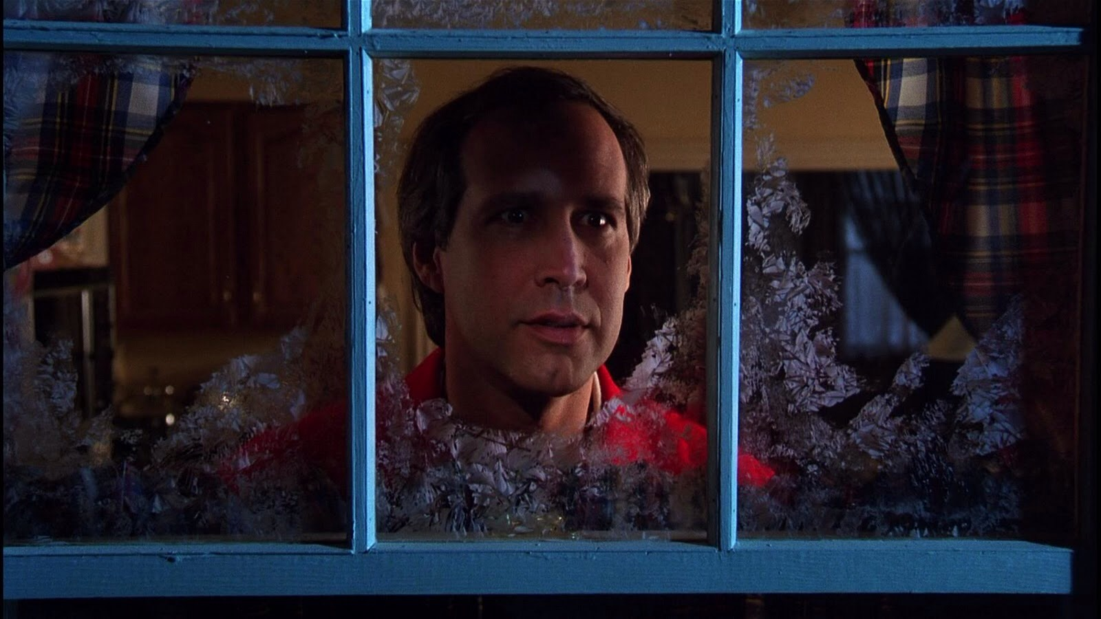 National Lampoon\'s Christmas Vacation (1989)