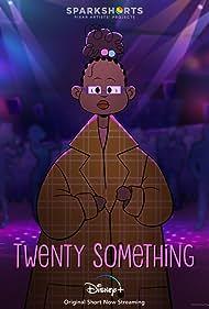 Twenty Something (2021)