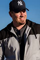 Dustin Rikert