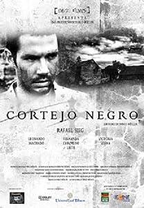 Yahoo movies hd download Cortejo Negro [SATRip]