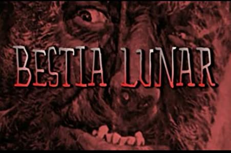 Movie downloading site for ipod Bestia lunar [320x240]