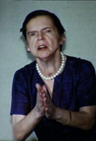 Primary photo for Re: Awakenings