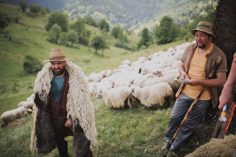 Pup-o, ma! (2018), film online in limba Romana