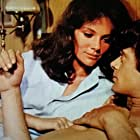 Jacqueline Bisset and Michael Sarrazin in The Sweet Ride (1968)