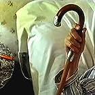 Min bedstefar er en stok (1967)