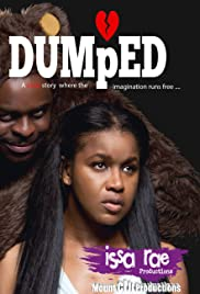 Dumped Poster