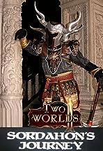 Two Worlds II: Sordahon's Journey