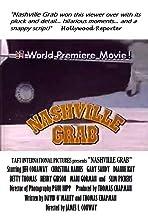 The Nashville Grab