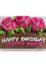 Happy Birthday Tammy Moone